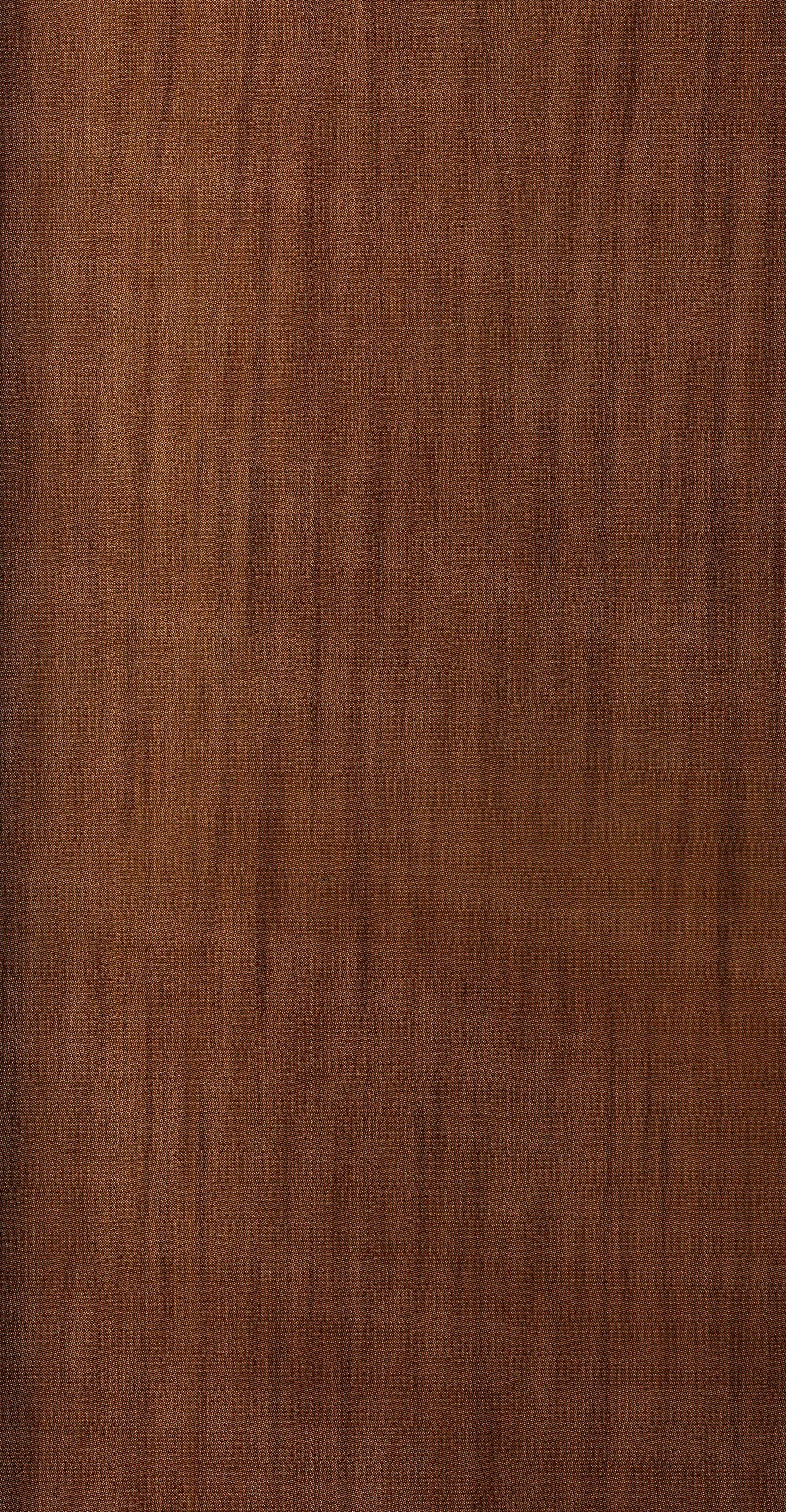 Porte per interni vero legno al minimo costo 3 finiture a scelta ebay - Porte noce chiaro ...