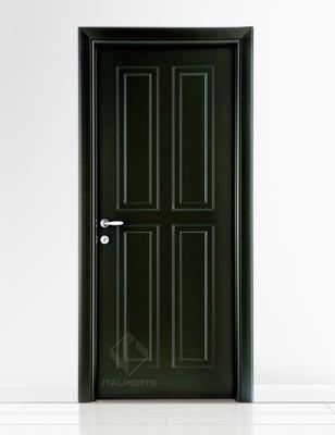 Porte interne laccate 11 modelli in 4 colori a scelta ebay - Colori per porte interne ...